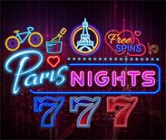 Paris Nights