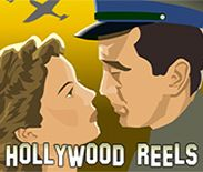 Hollywood Reels